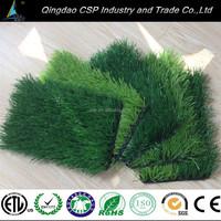 Best quality futsal indoor floor synthetic turf