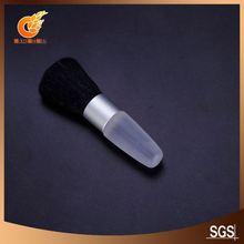 Promotional beauty salon equipment (BR13259)