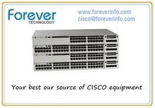 CISCO SWITCH WS-C3850-24T-L Competitive price