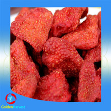 bulk fresh strawberry frozen strawberry for sale