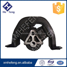 High quality engine mount 90250437 used for Daewoo