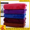 microfiber sauna towel/nylon bath towel