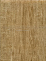 Wholesales Wood Effect 50CM Width Metallized Polyester Film