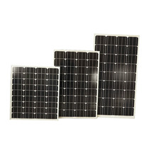 300w with best price per watt Solar panel with TUV CE UL