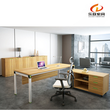 Office Desks Specific Use and Office Furniture Type office furniture manager desk KD-02