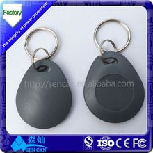 High quality car key tags from alibaba gold supplier