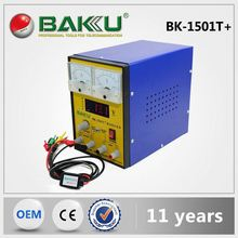 Baku Superior Quality Cheap Newest Fashion High Conversion Rate Lithium Battery Uninterruptible Power Supply