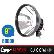 Liwin new product 2015 super hid driving spot light HDL- 3633 motorcycle hid driving lights