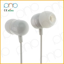 Competitive price product of military earphone mp3 player with CE and RoHS