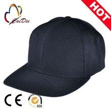 high quality birds baseball caps for children