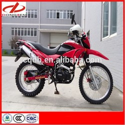 Highly Quality Of 150cc Dirt Cheap motorcycle/Off Road From China For sale