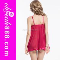 Pretty color hot sale 2015 in stock sexy lingerie xxxxxxl