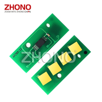 Compatible e-Studio 2505H toner chip for Toshiba e-Studio 2505 2505H 2505F