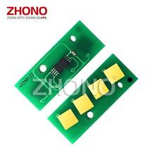 Compatible e-Studio 2505H toner chip for Toshiba e-Studio 2505 2505H 2505F