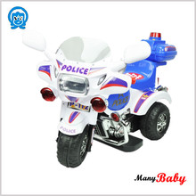 2015 newest design battery motorcycle kids battery operated motorcycles
