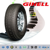 Car tyres Pcr 175/65/14 good prices Tyre Supplier