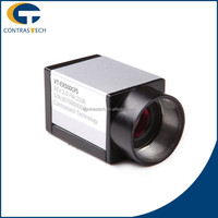 EX500CPS Cheap Color USB2.0 HD Mini Camera for Industrial Use with Frame Buffer