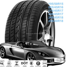 Car tyres cheap car tyres from china manufacturer 225/45R17