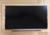 """TFT LCD Panel 12.5"""" LP125WH2-TLB1 for LG Led Notebook Display"""
