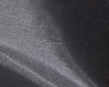 Good price and fashion of 100% polyester taffeta 190t fabric for clothing or sport jersey fabric