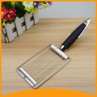 as seen on tv kitchen utensil tomato slicer