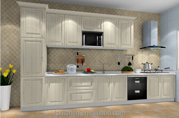 Alibaba Low Price Of Kitchen Cabinet Designs Buy Alibaba Low Price