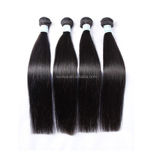 2014 New Arrival 5A lace front closure brazilian remy straight