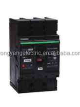 TGM3-400L 200 Amp Plastic Molded Case Circuit Breaker