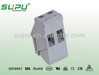 Transformer Terminal Block SUPU Connectors