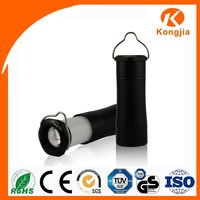 Hot New Hand Hold EX Flashlight