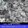 سعر المصنع غاما pahse al2o3 جسيمات متناهية الصغر/ أكسيد الألومنيوم/ نانو مسحوق الالومينا