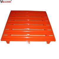 powder coating finish iron uk pallets