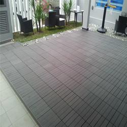 cheap floor tiles PVC car showroom floor tiles wooden floor tiles