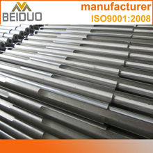 Grinding Machine Shafts