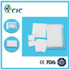 Wholesale nonwoven disposable medical product, C-section pack Chinese manufacturer