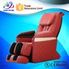 foot massager chair massage vending machine for sale electric massagers A51-3