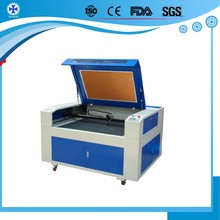 cheap laser engraving machine for sale