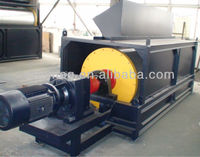 Dry Magnetic Separator for Iron Ore