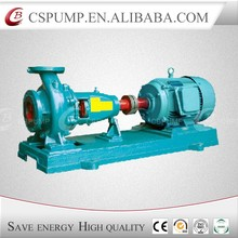 High efficiency waste oil suction pump