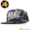 Plain Snapback Hats Wholesale Plain Snapback Customize Plain Snapback Hats