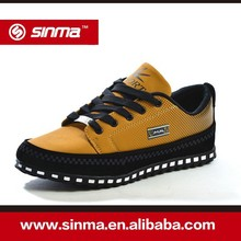 China wholesale high quality Popular Brand Men Casual Shoes