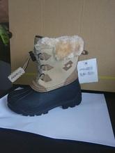 su geçirmez ucuz İtalyan kışlık botlar kadın