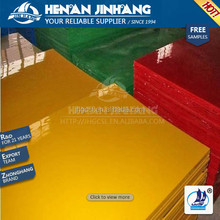 flexible 4'x8' plastic hdpe sheets manufacture