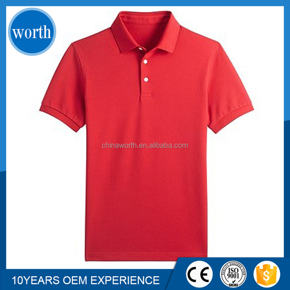 Cool oem couple original brand mens designer polo shirts for Couple polo shirts online
