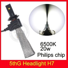 Alibaba Best Suppliers 40w car led lighting wholesale