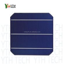 high efficiency and low price solar module 250watt poly-crystalline/multi /mono-crystalline celdas solares/solar cells