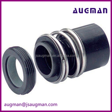 Flowserve Pac-Seal 193 Rubber spring Mechanical Seal in good quality