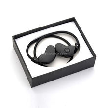 bluetooth basketball headphones