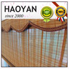 bamboo curtain handmade for different place
