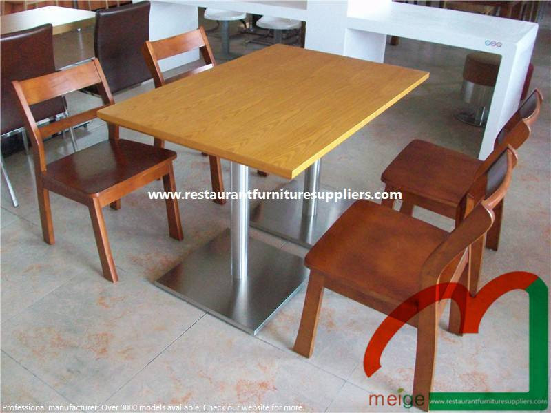 Commercial Restaurant Tables Restaurant Tables And Chairs